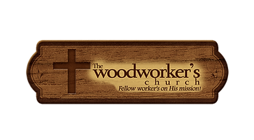 Wood+Worker+4+w+Slogan(PNG)+copy.png