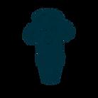 flora's+logo.png