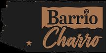 barrio-charro-logo-1.png
