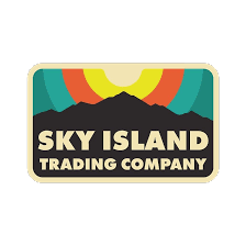 Sky Island Trading Co.png