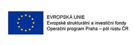 DS_EU.png