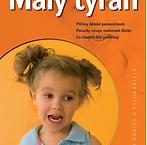 MS_malytyran.png