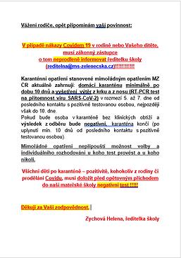 MS - Covid aktuálně.PNG