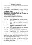 Organizace_Å¡k._roku_2020-2021.PNG