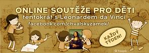 ChvalskyZamek.PNG