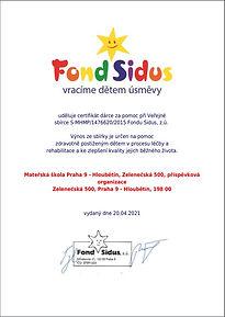 FondSidus.JPG