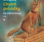 MS_Knihy_Chytrépohadky.png