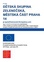 MDS - EU.png