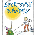 MS_Knihy_Sportovnipohadky.png