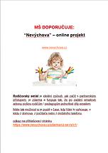 MS_NEVÝCHOVA.png