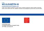 MS - MS Hloubětín 49.PNG