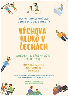 Výchova Kluků v Čechách.png