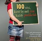 MS_100vecikterebymelznatpredskolak.png