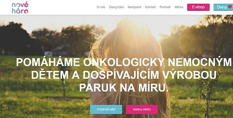 Nové háro - WEB.png