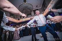 Andrew Constantinou photosbyandrew Wedding Photographer