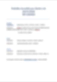 MSS - Nabídka kroužků 2019_2020_4v.png