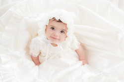 Wedding-1311
