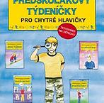 MS_predskolakovytydenicky.png