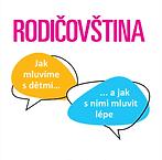 MS_rodicovstina.png