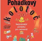 MS_pohadkovykolotoc.png