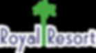 rvs-header-logo.png