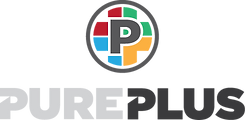 PURE PLUS Main Logo.png