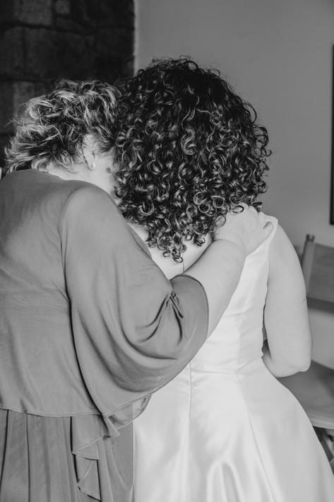 Danielle & Carl's Wedding Day-34.jpg