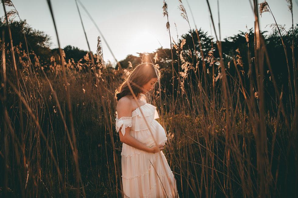Tori - Maternity Session-52.jpg