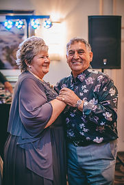 Danielle & Carl's Wedding Day-241.jpg