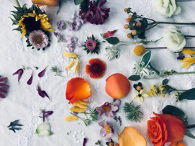 PC壁紙 花いっぱい 横版.jpg