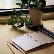 ノート 鉢植え 正方形.jpg