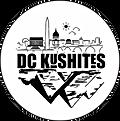 KUSHITES.png