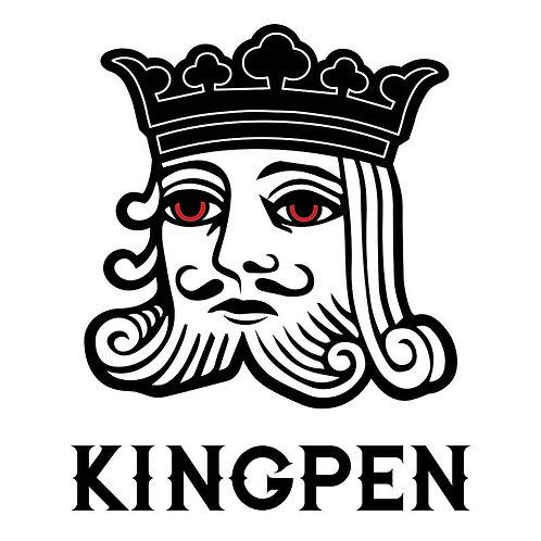 3 KINGS (KINGPEN)
