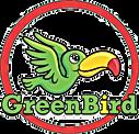 greenbird2_edited.png