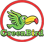 greenbird2_edited.png