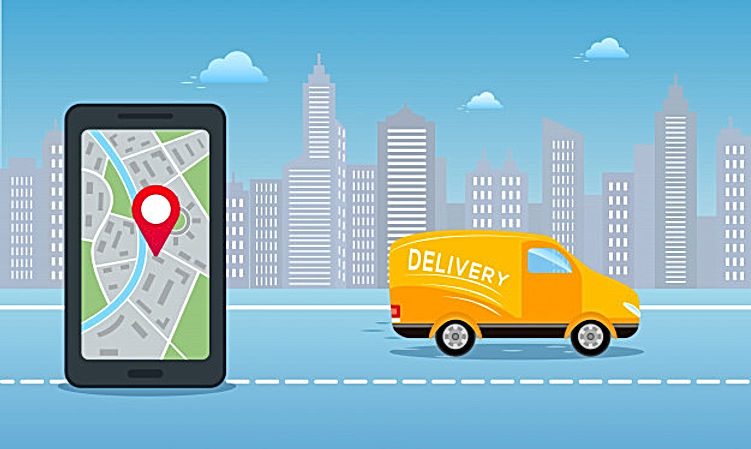 DELIVERY ICON.jpg
