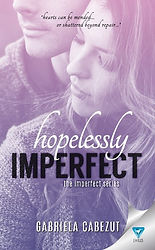 hopelessly-imperfect