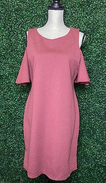 Libby Edelman dress