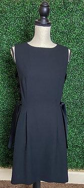 Anthony Vask Little Black Dress