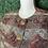 Thumbnail: Vintage Cropped Blazer