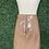 Thumbnail: Kara Santana x Apt.9 Skirt