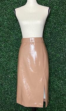 Kara Santana x Apt.9 Skirt