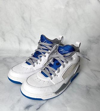 Men's Nike Jordan Flight 9.5 Sneakers
