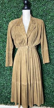 Vintage Donna Karan