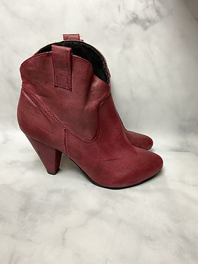 Dolce Ankle Boot