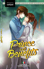 prince-with-benefits