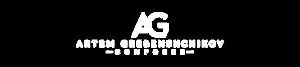 AG composer Logo.png