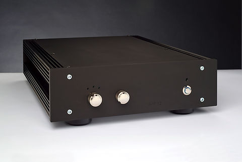 AMP 1.2-black-front.jpg