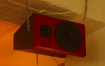 la_mambita_studio_sound3.png