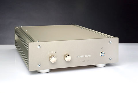 AMP 1.2-silver-front.jpg